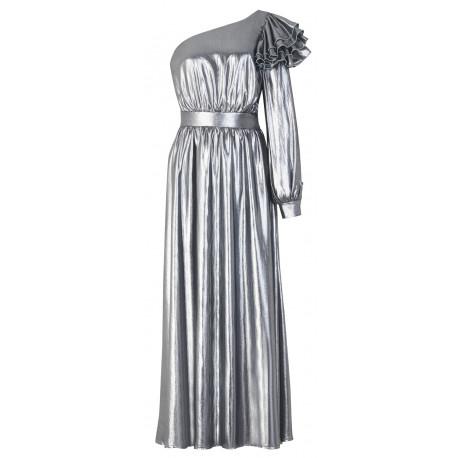 SS19 RD LOOK 15 DRESS