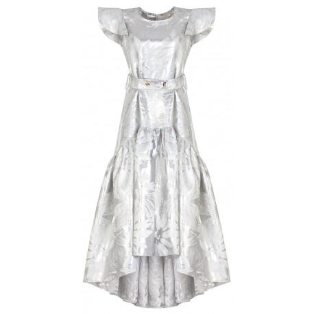 SS19 RD LOOK 16 DRESS