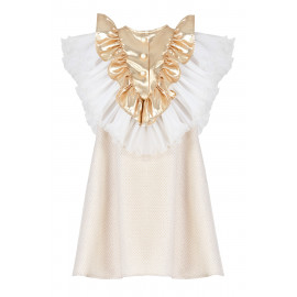 ss19 rp look 01 dress
