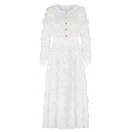 AW19 WO LOOK 03 DRESS