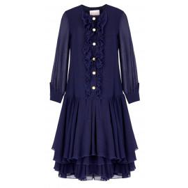 aw19 wo look 07 dress