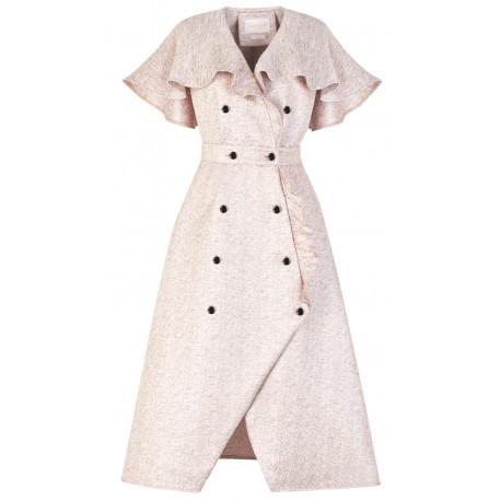 AW19 WO LOOK 27 DRESS