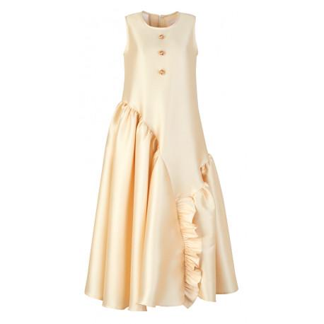 AW19 WO LOOK 33 DRESS