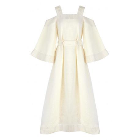 AW19 WO LOOK 36 DRESS