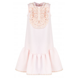 aw19 pe look 05 dress