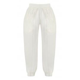 aw15 petite look 20 pants