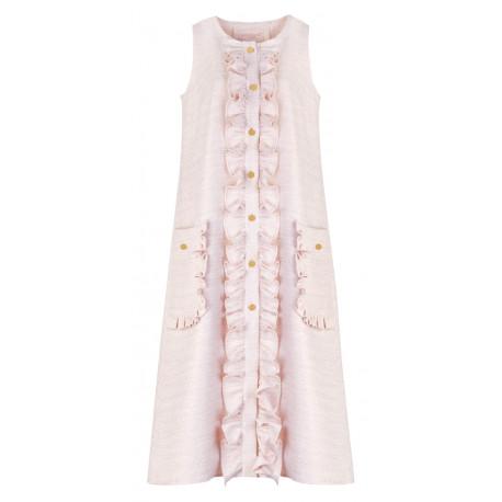 AW19 PL LOOK 04 DRESS