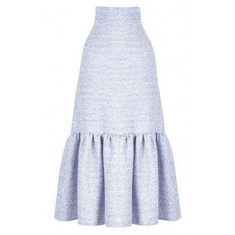 AW19 PL LOOK 07 SKIRT