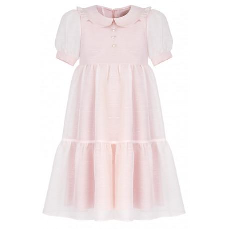 SS20 PE LOOK 15 DRESS