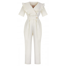 ss20 wo look 04 jumpsuit