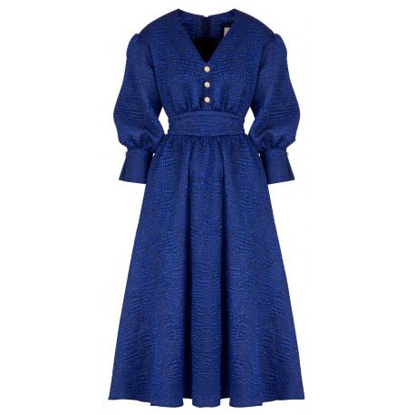 SS20 WO LOOK 48 DRESS