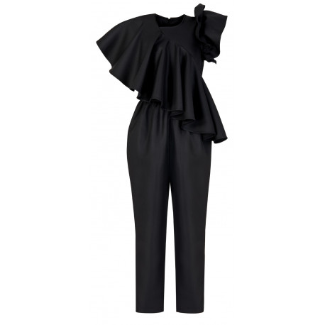 SS20 WO LOOK 54 JUMPSUIT