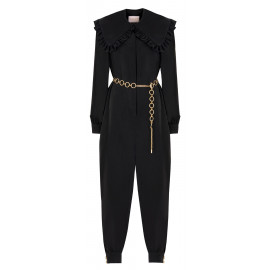 SS20 WO LOOK 56 JUMPSUIT