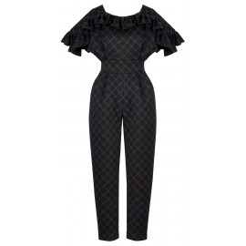ss20 wo look 21 jumpsuit
