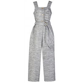 SS20 WO LOOK 32 JUMPSUIT