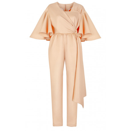 SS20 WO LOOK 44 JUMPSUIT