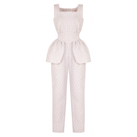 SS20 WO LOOK 57 JUMPSUIT