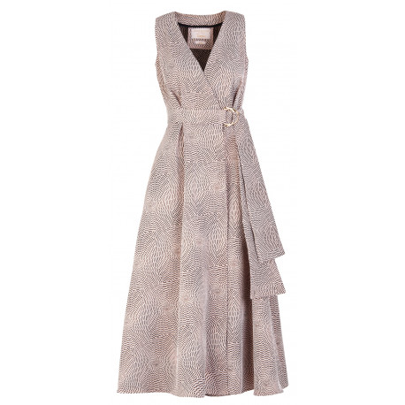 SS20 RD LOOK 19 DRESS