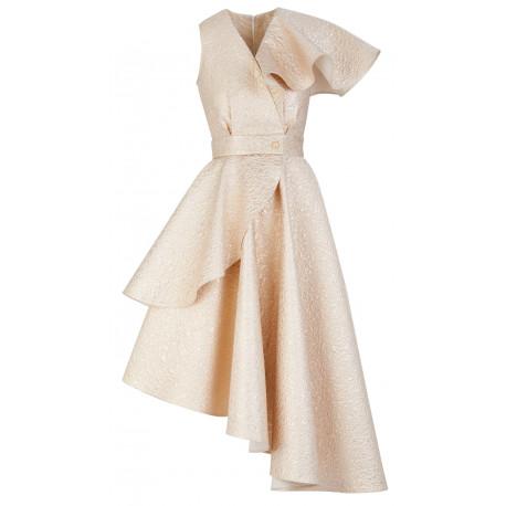 SS20 RD LOOK 04 DRESS