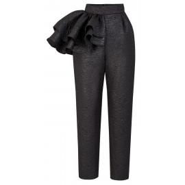 ss20 rd look 05 pants