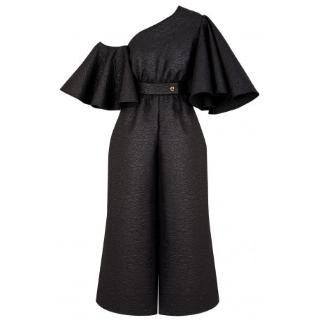 SS20 RD LOOK 13 JUMPSUIT