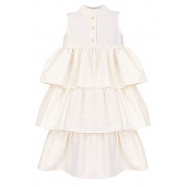 SS19 PE LOOK 10 DRESS