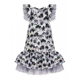 ss19 pe look 05 dress