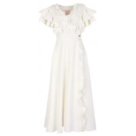 SS19 LE LOOK 02 DRESS