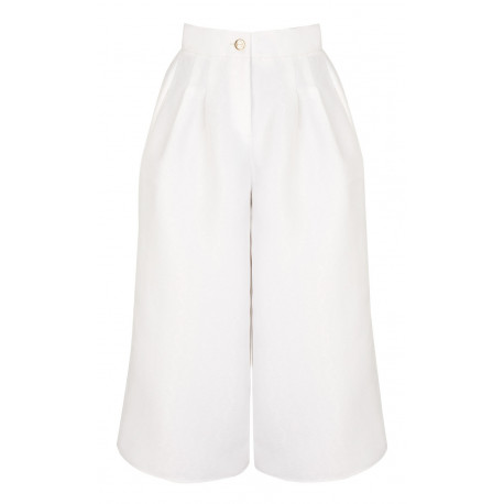 AW20 WO LOOK 12 SHORTS