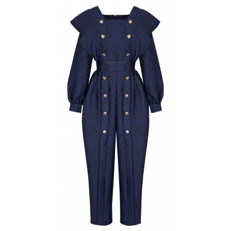 AW20 WO LOOK 25 JUMPSUIT