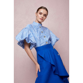 aw20 wo look 23 blouse