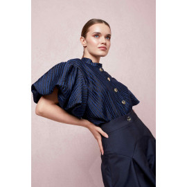 aw20 wo look 26 blouse