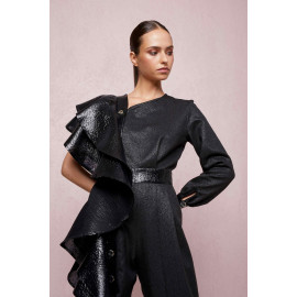 AW20 WO LOOK 39 JUMPSUIT