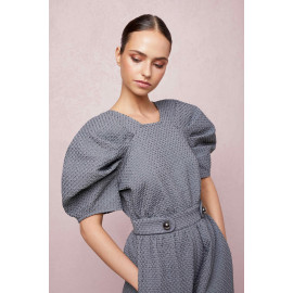 aw20 wo look 44 jumpsuit