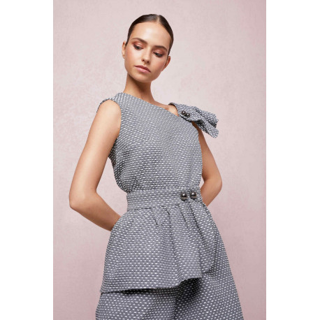 AW20 WO LOOK 46 JUMPSUIT