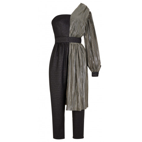 AW20 WO LOOK 10 JUMPSUIT
