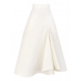 AW20 PL LOOK 13 SKIRT