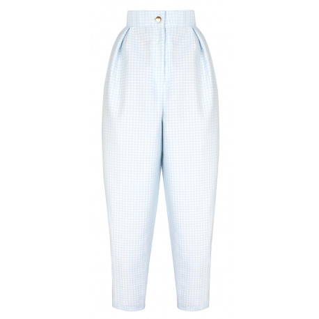 AW20 PL LOOK 05 PANTS