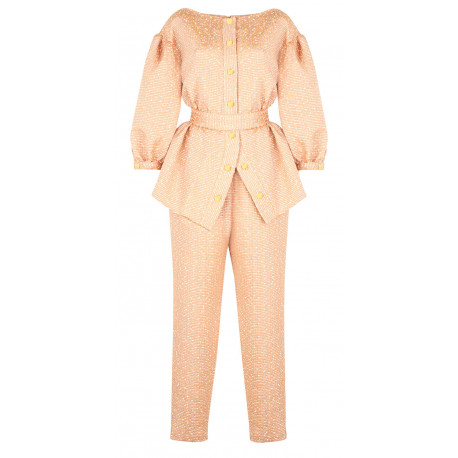 SS21 WO LOOK 08 JUMPSUIT