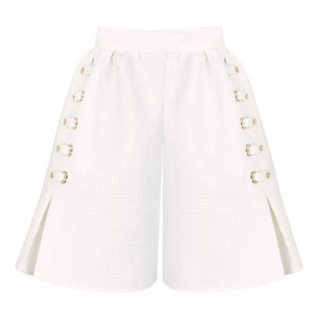 SS21 WO LOOK 31 SHORTS