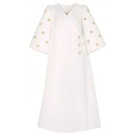 SS21 WO LOOK 32 DRESS