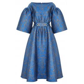 SS21 WO LOOK 41 DRESS