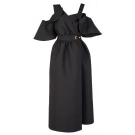 SS21 WO LOOK 56 DRESS