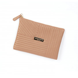 ss21 ac quilted pocket bag