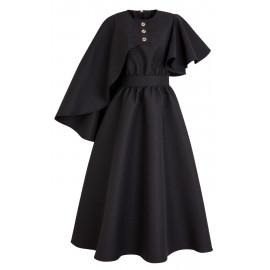ss21 wo look 01 dress
