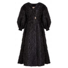SS21 WO LOOK 23 DRESS