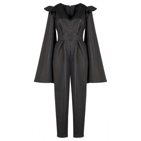 SS21 RD LOOK 05 JUMPSUIT