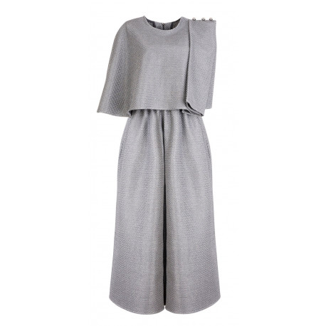 SS21 RD LOOK 14 JUMPSUIT