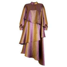 SS21 RD LOOK 03 DRESS