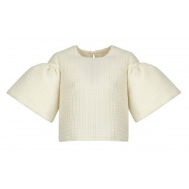 bs06 look 06 blouse cream